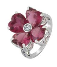 Yoube Jewellery's Mother's Day Collection - A Mother's love is always unconditional