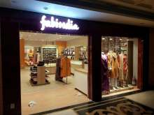 Fabindia Store now open at Growel's 101 Mall