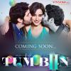 Events in Thane - Meet & Greet the stars of movie Tum Bin 2 - Neha Sharma & Aditya Seal at Viviana Mall on 22 October 2016, 6.pm onwards